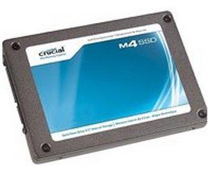 Crucial CT512M4SSD2 512GB SSD @Ebay