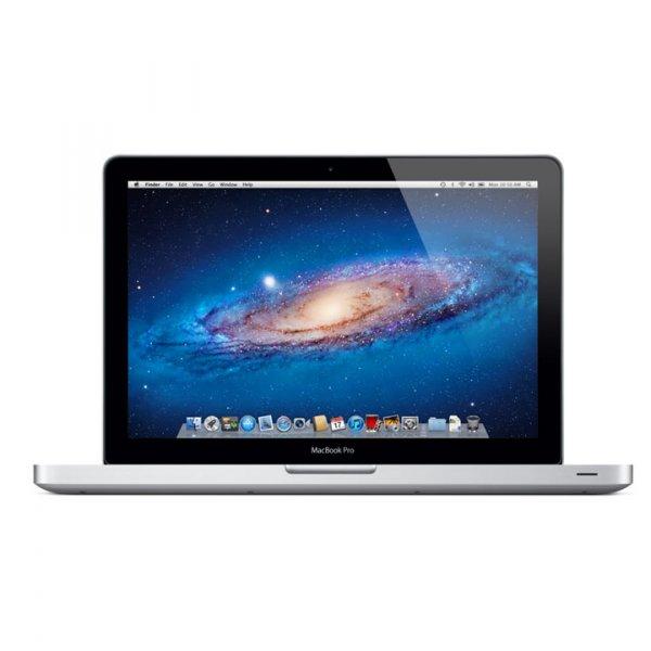 "Apple MacBook Pro 15"" 2,3 GHz Sondermodell mit 256 GB SSD, 8 GB RAM 1899 €"