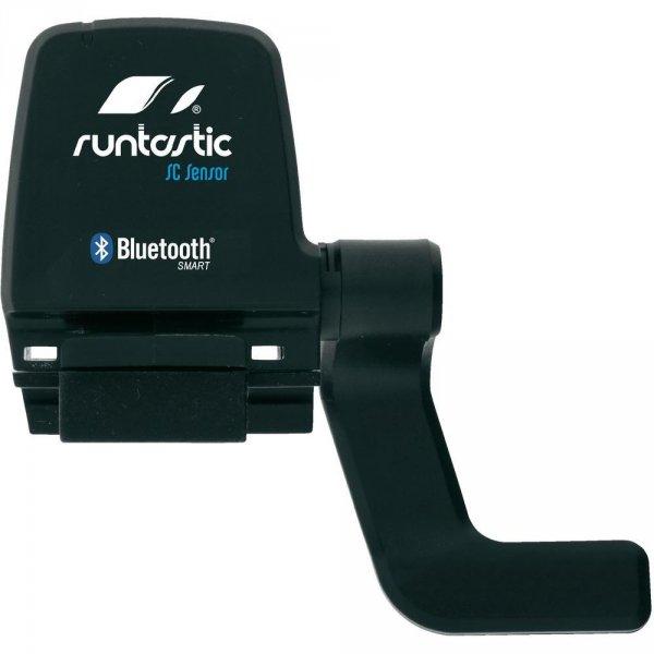 [CONRAD] Runtastic Speed & Cadence Sensor für 37,74€