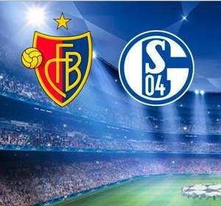 [per CH VPN Tunnel] Basel-Schalke 04 im SRF 2 per Stream kostenlos sehen