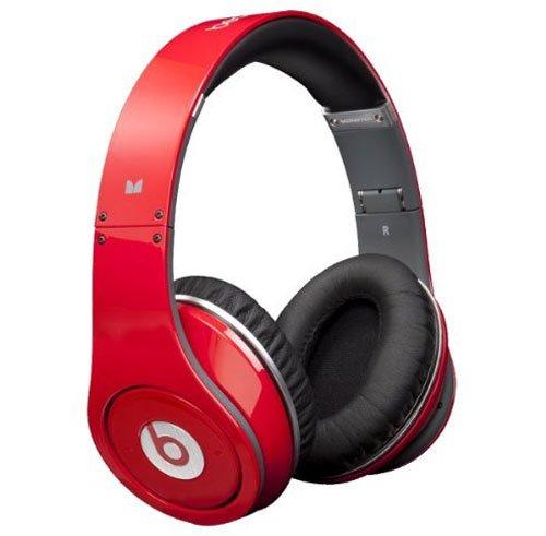 [SCHWEIZ] Beats Studio - Beats by Dr. Dre  - 27%