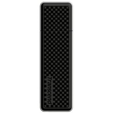 [Amazon Blitzangebot] Transcend Extreme-Speed JetFlash 780 64GB