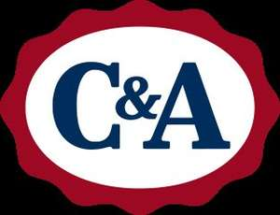 [OFFLINE] 20% auf alles bei C&A (überregional) 2.10 bis 5.10.2013