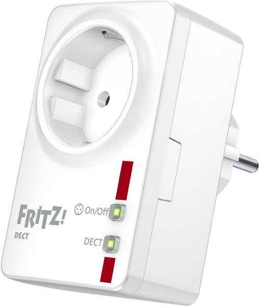 [LOKAL] Snogard - Köln Frechen - AVM Fritz!DECT 200 - 39,90€