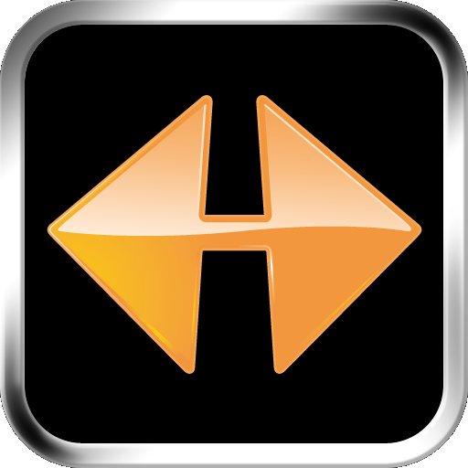 [Android?] 35% auf ausgewählte Navigon In-App-Käufe (Traffic Live, Mobile Alert live...)