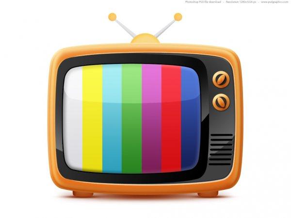 [iOS] Live Fernsehen neu und zur Zeit kostenlos