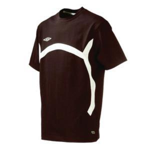 Ebay WOW || Umbro Shirts und Shorts für jeweils 9,49€