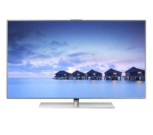 Samsung UE55F7000 UE55 F7000  baugleich UE55F7090 nur 1 Tag 1499€ TOP LED TV zum bisherigen Bestpreis