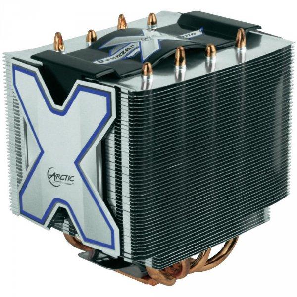 CPU-Kühler Arctic Cooling Freezer Extreme Rev.2 für 22,80€ - Conrad