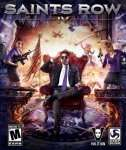 Saints Row IV [Steam] @ ebay
