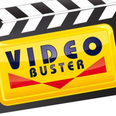 [Facebook] Videobuster Gutschein für eine aLaCarte Bestellung gratis