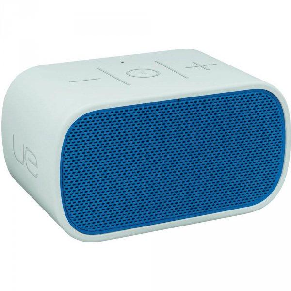 [CONRAD.DE]  Bluetooth Lautsprecher: Muse M-500 22,74€ / Logitech UE Mobile Boombox 64,79 / Creative Airwave 67,74