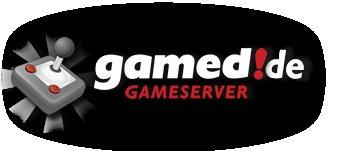 Battlefield 3 ranked Server für 0,48 € pro Slot und Monat