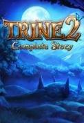 [Steam] Trine 2: Complete Story @ GG