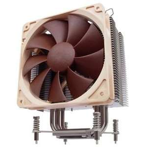 Noctua NH-U12DX 1366 Tower Kühler @ Mindstar!