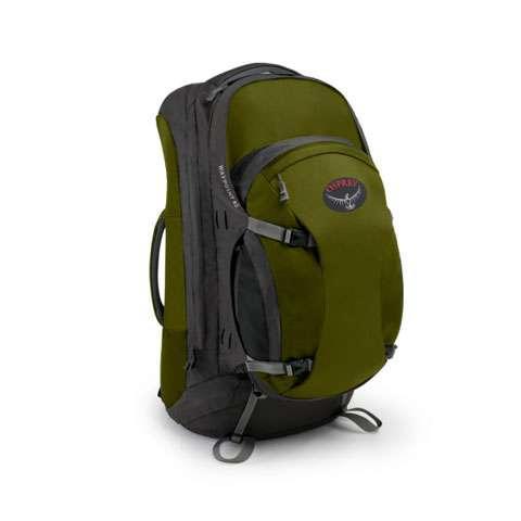 Osprey Waypoint 65 - 2 in 1 Travelbackpack @outdoorbroker.de