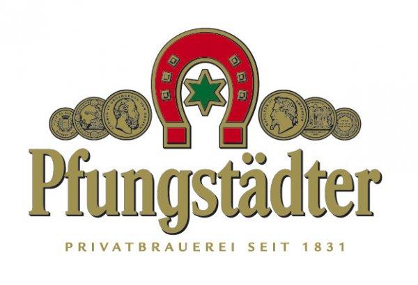 [Lokal] 3 Kästen Pfungstädter zum Preis von 2 (Pils, Export, Radler, Weizen) - EDEKA Pfungstadt (64319)