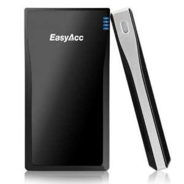 Easy Acc Powerbank 10.000 für 22,99 €