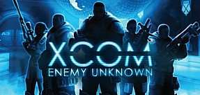 [STEAM] XCOM: Enemy Unknown für 5,65€ bei Nuuvem