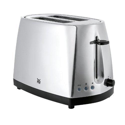 Media Markt (Weidenau) WMF Skyline Toaster im Angebot ab Freitag!