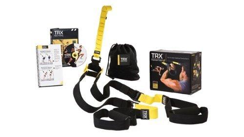 TRX Suspension Trainer Pro Basic für 170€ frei Haus @Amazon