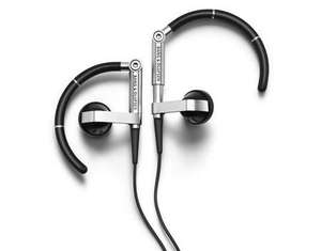 Bang&Olufsen A8 Earphones für 99€
