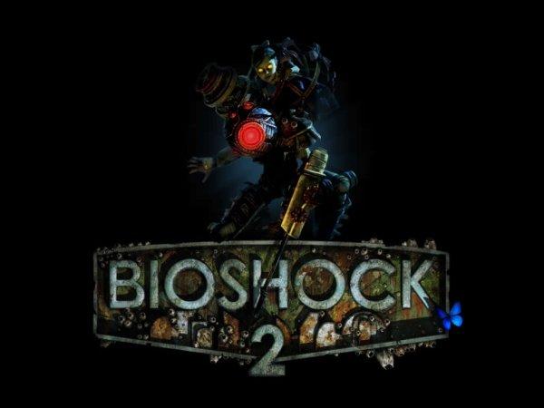 Steam - Bioshock 2  DLC Minerva's Den Gratis