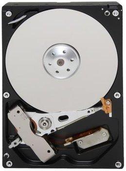 Toshiba SATA III 3TB für nur 84,90 EUR inkl. Versand
