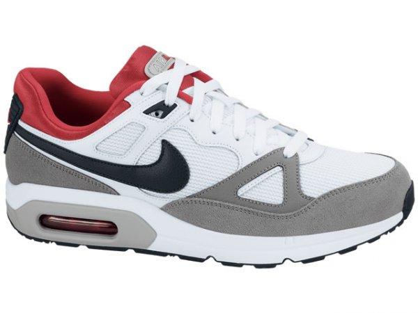 [Sport Redler]Schuhe SALE: Air Max, Frees, Adidas, Puma