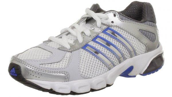 Adidas Sportschuhe Duramo 5K für 19,83 Euro