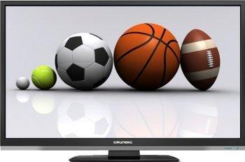 """[Lokal] Saturn Bergisch Gladbach: Grundig 40"""" Full HD LCD Fernseher - fast 25% unter Idealo. 2 weitere TV-Knaller kommende Woche."""