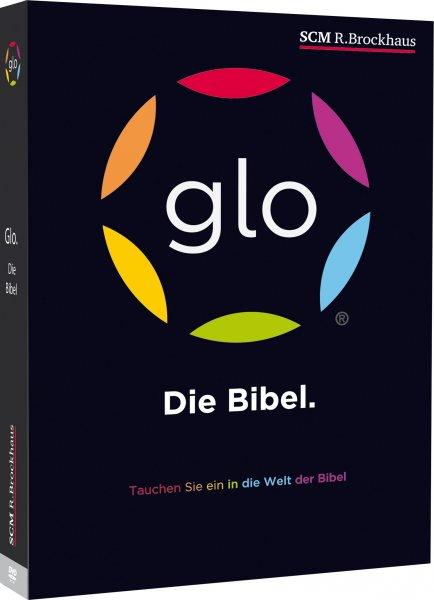Glo. Die Bibel, PC, IOS Software