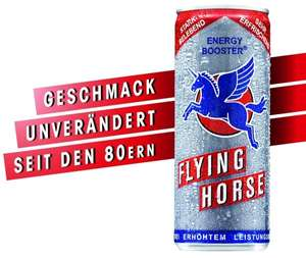 [ Real Lokal? AZ] Flying Horse Energydrink 0,50 statt  1,69 zzgl Pfand
