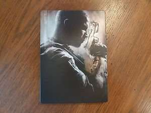 Call of Duty Black Ops 2 (PC) - Steelbook Edition (Lokal - Media Makt Potsdam)