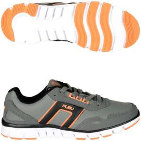 Hoodboyz Flexfit Cap verschiedene Farben 3€ + Tagesangebot FuBu Shoe 24,89€