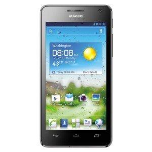 Huawei Ascend G615 @eBay WOW
