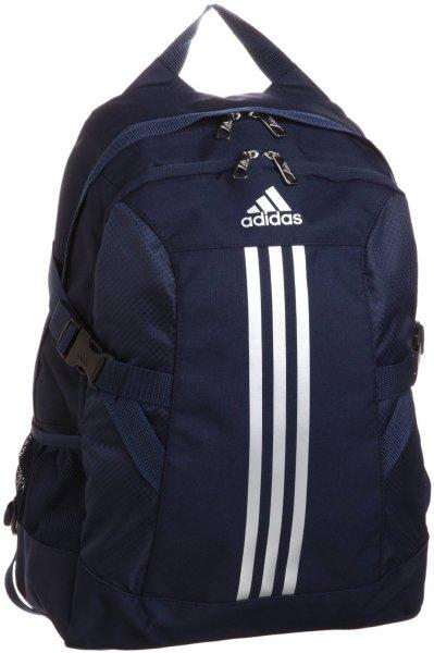DKB Monatsspecial Oktober  Adidas Backpack