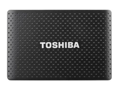 Toshiba STOR.E Partner 500GB externe Festplatte 2,5 Zoll USB 3.0 für 35,65€ @Digitalo.de