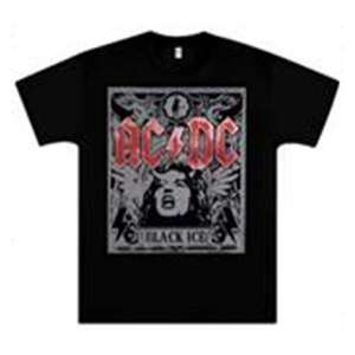 div.Rock Band T-Shirts für 6,49€ inkl. Versand @ Play.com