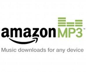 2 £ Gratis Guthaben für MP3 Downloads @Amazon.co.uk