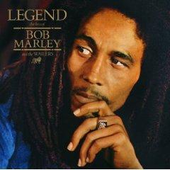 Bob Marley Legend (The Definitive Remasters) MP3- Version für 3,99 €