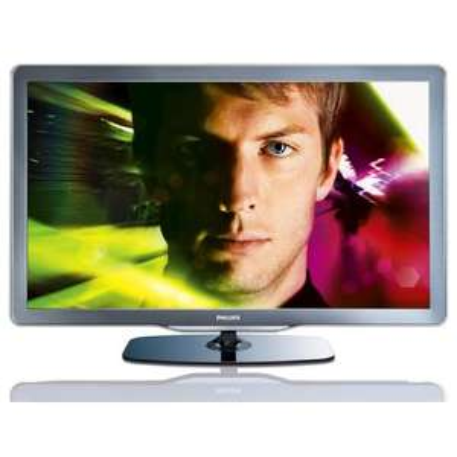 Philips 40PFL6605H/12 LED-TV ab 459,03 € @  Amazon [Warehouse Deals]