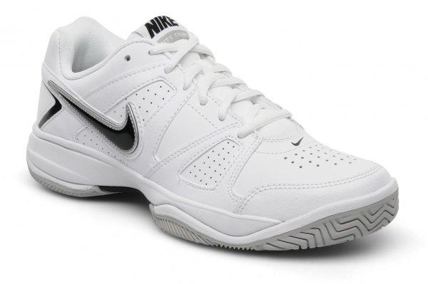 10% Gutschein für den Nike-Shop: 2 x NIKE City Court VII Tennisschuhe um 62,08 Euro - Preis 31,04 pro Paar