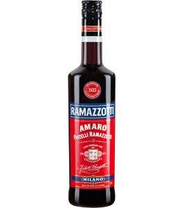Kaufland (evtl. Lokal Südwest) 0,7l Flasche Ramazzotti (ohne Eros) ab 07.10