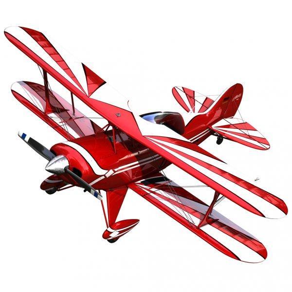 aerofly FS für iOS