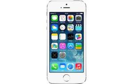 Vodafone Red M, Allnet-Flat, 1,5GB LTE Volumen, 24 x €44,99, iPhone 5s nur €1,-