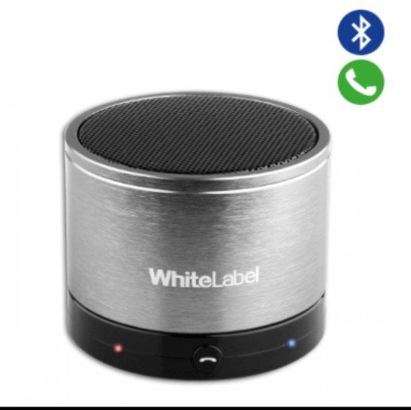 Mini Bluetooth Lautsprecher mit Akku für 15,94