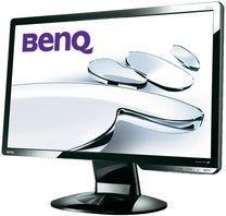 "BenQ G2225HD / 22"" FullHD / DVI / VGA"