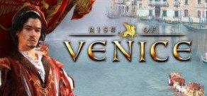 [STEAM] Rise of Venice für 16,72€ bei Nuuvem