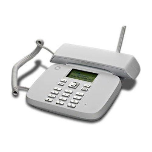 GSM Tischtelefon 1 € ohne Vertrag